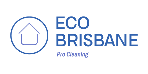 Professional House Cleaning Logo